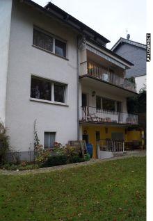 Erdgeschosswohnung in Bergisch Gladbach  - Gladbach