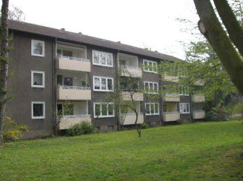 Wohnung in Datteln  - Datteln