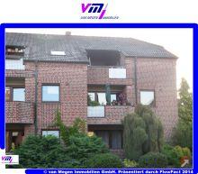 Dachgeschosswohnung in Straelen  - Straelen