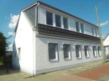 Dachgeschosswohnung in Bremen  - Arbergen