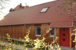 Wohnung in Schwäbisch Hall  - Sulzdorf