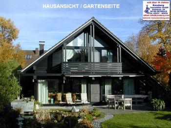 Einfamilienhaus in Detmold  - Hiddesen
