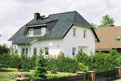 Sonstiges Haus in Zeulenroda-Triebes  - Dörtendorf