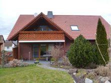 Zweifamilienhaus in Rosdorf  - Sieboldshausen