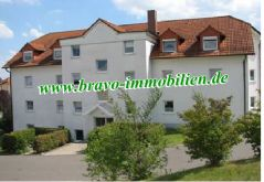 Etagenwohnung in Zwickau  - Oberrothenbach