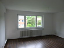 Etagenwohnung in Aurich  - Sandhorst