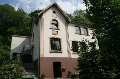 Zweifamilienhaus in Engelskirchen  - Schnellenbach