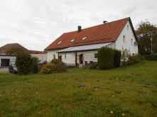 Bauernhof in Bernhardswald  - Wulkersdorf