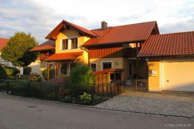 Einfamilienhaus in Bad Füssing  - Bad Füssing