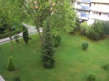 Wohnung in Neunkirchen  - Neunkirchen