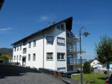 Dachgeschosswohnung in Ettringen