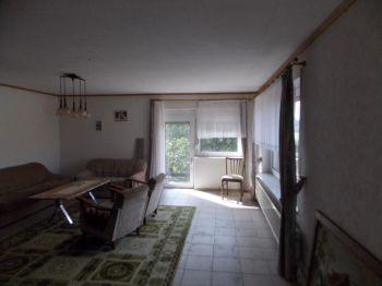 Etagenwohnung in Haren  - Altenberge