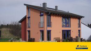 Einfamilienhaus in Hof  - Innenstadt