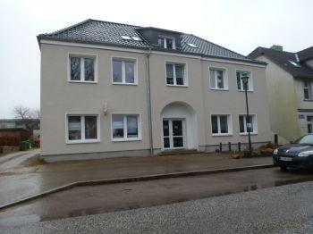 Erdgeschosswohnung in Heikendorf  - Altheikendorf