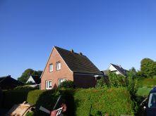Einfamilienhaus in Krummhörn  - Hamswehrum