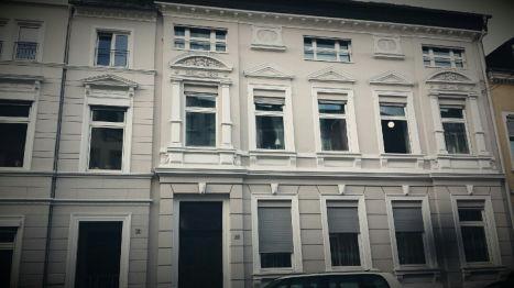 Wohnung in Trier  - Trier-Nord