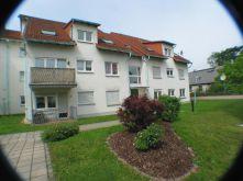 Etagenwohnung in Glauchau  - Reinholdshain