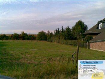 Wohngrundstück in Nettersheim  - Nettersheim