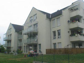 Wohnung in Remse  - Remse
