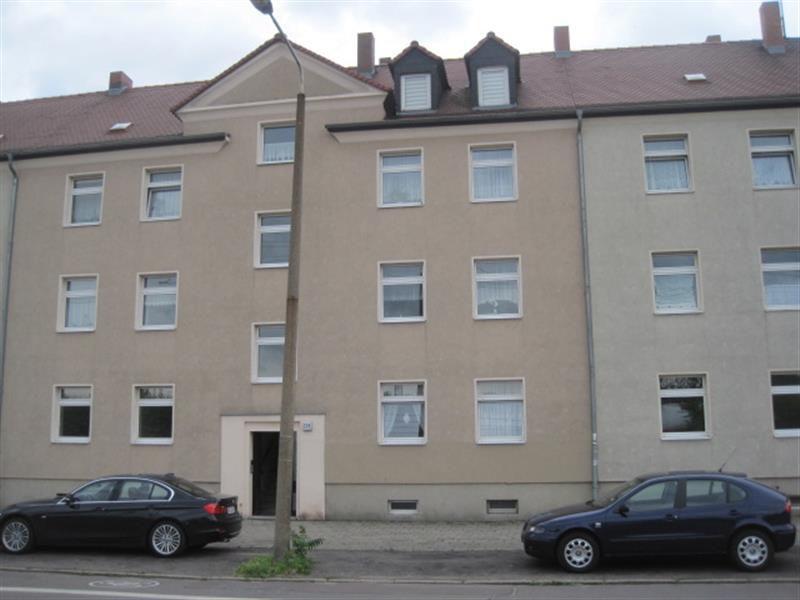 wohnungen mieten halle saale reideburg mietwohnungen halle saale reideburg. Black Bedroom Furniture Sets. Home Design Ideas