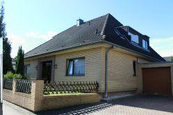 Wohnung in Nideggen  - Nideggen