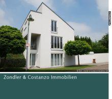 Einfamilienhaus in Baltmannsweiler  - Hohengehren