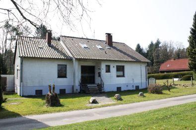 Einfamilienhaus in Eschede  - Lohe