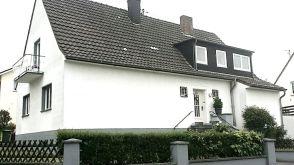 Zweifamilienhaus in Lohmar  - Lohmar