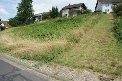 Wohngrundstück in Leidersbach  - Roßbach