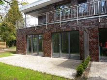 Erdgeschosswohnung in Oldenburg  - Donnerschwee
