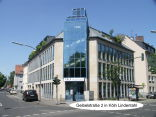 Tiefgaragenstellplatz in Kln - Lindenthal