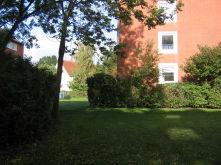 Etagenwohnung in Heide  - Heide
