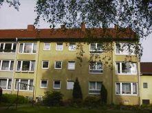 Etagenwohnung in Reinbek