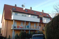 Wohnung in Holzgerlingen
