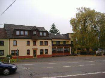 Hotel/Pension in Wadern  - Lockweiler