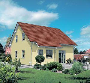 Einfamilienhaus in Mettlach  - Bethingen