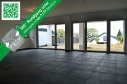 Wohnung in Swisttal  - Heimerzheim