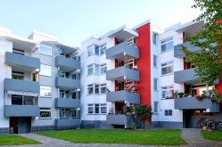 Erdgeschosswohnung in Kamen  - Methler