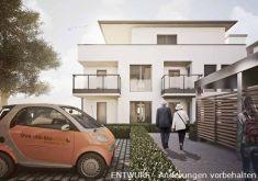 Etagenwohnung in Paderborn  - Wewer