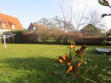 Wohngrundstück in Beckum  - Neubeckum
