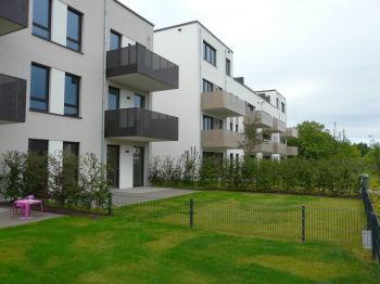 Wohnung in Köln  - Rodenkirchen