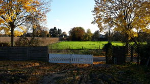 Wohngrundstück in Meerbusch  - Lank-Latum