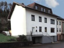 Mehrfamilienhaus in Taben-Rodt