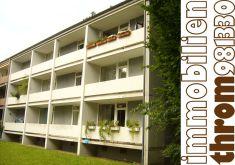 Erdgeschosswohnung in Karlsruhe  - Waldstadt
