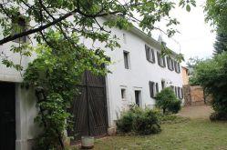 Gewerbe allgemein in Wadern  - Gehweiler