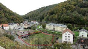 Wohngrundstück in Tharandt  - Tharandt