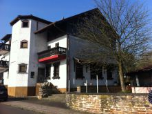 Gastronomie und Wohnung in Nohfelden  - Bosen