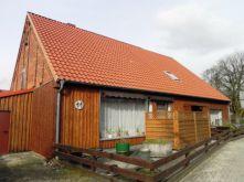 Einfamilienhaus in Eldingen  - Eldingen