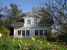 Einfamilienhaus in Hamburg  - Marmstorf