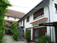 Sonstiges Haus in Reichelsheim  - Beienheim